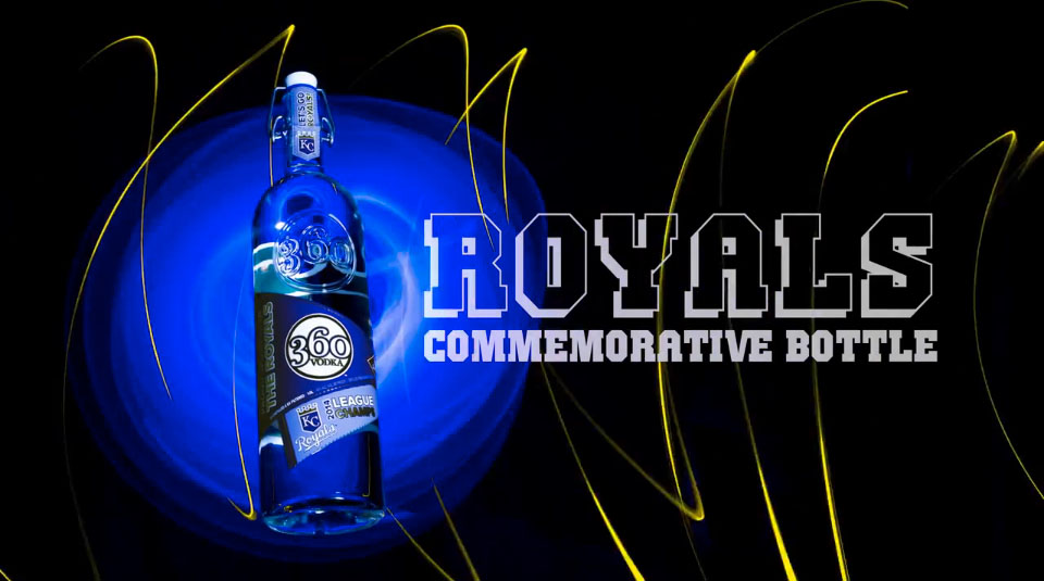 McC-royalsbottle