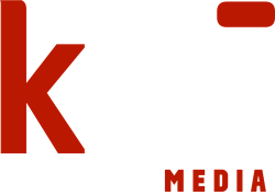 KJO Logo_WHT-RED small